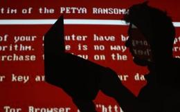 95% mã độc tống tiền nhắm vào Windows, Việt Nam đứng thứ 3 trong 10 nước có nguy cơ cao nhất