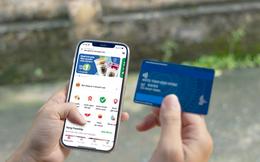 Gojek tăng tốc trong cuộc chiến gọi xe, chính thức ra mắt tính năng thanh toán không tiền mặt