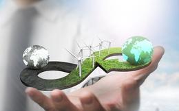Tại sao sự phát triển bền vững là chìa khóa để giữ chân nhân tài trong lĩnh vực sản xuất?