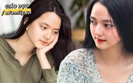 Gặp thí sinh nhỏ tuổi nhất Hoa hậu Hoàn Vũ VN 2021: Là tân sinh viên trường đại học đình đám, từng được H'Hen Niê công khai khen ngợi thế này