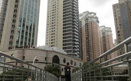 Không phải 'cuộc cách mạng xanh', khủng hoảng bất động sản ở Trung Quốc mới là điều khiến thế giới rơi vào 'siêu chu kỳ' hàng hóa