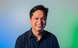 Tài sản của CEO Pinterest tăng lên 3,8 tỷ USD sau thông tin PayPal sắp mua lại công ty