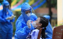 Hà Nội dự kiến tiêm vắc xin COVID-19 mũi 3 cho người trên 18 tuổi