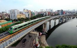 Bộ Tài chính vừa ứng trả nợ, trách nhiệm đường sắt Cát Linh - Hà Đông thuộc về đâu?