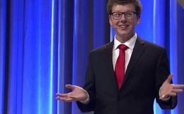 Đầu tư 'vu vơ' 1.000 USD , cậu bé 'chưa 18' trở thành một trong những triệu phú Bitcoin trẻ nhất thế giới