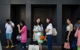 Lý giải nguyên nhân hàng trăm tỷ phú Trung Quốc mất ăn mất ngủ, sợ hãi tìm cách bảo vệ tài sản và tháo chạy khỏi các trang mạng xã hội