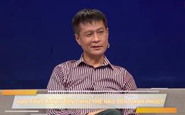 """Đáp trả phát ngôn """"làm nghề nail, bán hàng online thì học vấn thấp"""", Trang Trần nói đã học hết cao đẳng và sắp định cư Mỹ"""