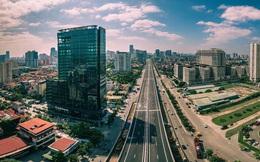 Thị trường văn phòng hậu Covid: 'Quần hùng' Samsung, Shopee, HCL tụ hội Tây Hà Nội, khách thuê lớn tận dụng cơ hội đàm phán giá