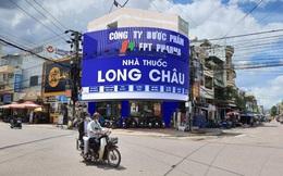 Vì sao FPT Retail thuê lại mặt ở Bình Định cao hơn Thế Giới Di Động thuê?