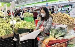 Hà Nội dự báo khó khăn nguồn cung nông sản dịp Tết
