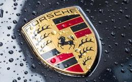 Hãng xe hạng sang Porsche cân nhắc IPO, định giá có thể lên đến 87 tỷ USD - vượt xa Ford, BMW