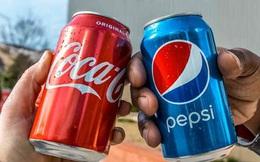 Vì sao khi nhân viên Coca Cola đánh cắp công thức bí mật gạ bán, Pepsi không những không mua mà còn đi báo cảnh sát?