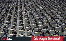 """Sau BigTech, Trung Quốc chỉnh đốn ngành công nghiệp """"gia sư"""" hàng trăm tỷ đô, nơi các gia đình tiêu tốn tới 40% thu nhập hàng tháng cho con trẻ"""