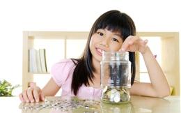 """Tranh luận """"Có nên dùng tiền để thuê con làm việc nhà?"""", bà mẹ ở TP.HCM đưa ra quan điểm bất ngờ cùng loạt kinh nghiệm dạy con về TIỀN đáng học hỏi"""