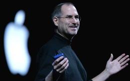 Thư viết tay năm 19 tuổi của Steve Jobs được đấu giá khởi điểm từ 300.000 USD