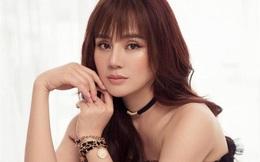 Nóng: Vy Oanh đang có mặt ở Công an TP.HCM để làm đơn yêu cầu khởi tố nữ CEO
