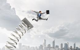 Nên nhảy việc vào đầu năm hay cuối năm để có cơ hội bứt phá cao hơn trong sự nghiệp?