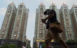 Lần đầu tiên trong lịch sử, Trung Quốc áp thuế 'sở hữu' với mọi loại hình bất động sản