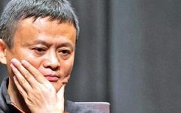 Kỷ lục buồn đáng quên trong cuộc đời Jack Ma: Khiến vốn hoá Alibaba bốc hơi 344 tỷ USD trong 1 năm, nhiều nhất thế giới