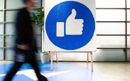 Mạng xã hội tại Australia có thể phải xin phép phụ huynh của người dùng vị thành niên