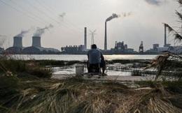 Lý do dù khủng hoảng năng lượng trầm trọng nhưng Trung Quốc nhất định không mua than của Australia