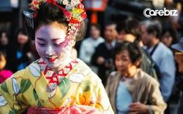 'Vùng đất của những người bất tử' ở Nhật: Sống lâu, giàu có và hạnh phúc nhờ đúng một chữ