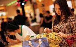 Trung Quốc đánh thuế bất động sản, xem xét áp thuế thừa kế khiến giới đại gia 'tái mặt'