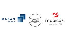 VDSC: Mua lại Mobicast giúp Masan hoàn thiện nền tảng kỹ thuật số duy nhất đáp ứng hơn 80% nhu cầu người tiêu dùng