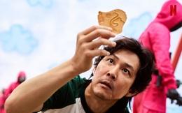 """Cơn sốt kẹo đường trong """"Squid Game"""" giúp người bán hàng ở Hàn Quốc kiếm bộn tiền"""