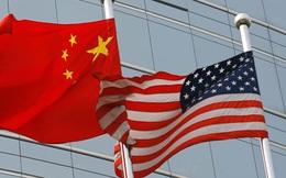 Mỹ tiến gần hơn đến việc bắt buộc hơn 200 doanh nghiệp Trung Quốc hủy niêm yết cổ phiếu sàn Mỹ