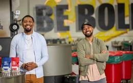 Startup cà phê với hành trình 3 năm từ garage nhỏ tới công ty doanh thu gần triệu USD