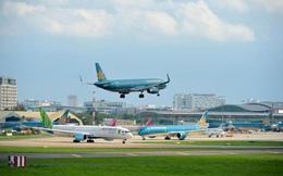 Phó Thủ tướng yêu cầu xem xét phản ánh về giá sàn vé máy bay