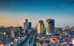 Việt Nam cần làm gì để phát triển thị trường NFT - tài sản số khiến thế giới 'phát cuồng' hơn cả bitcoin?