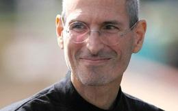 """10 năm ngày mất của Steve Jobs: """"Cái chết là phát minh vĩ đại nhất của sự sống"""""""