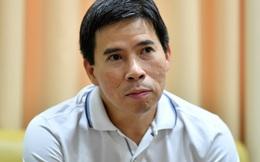 Ông Nguyễn Đức Tài từng kể chuyện TGDĐ lấy về 200 tỷ tiền giảm giá thuê: 'Tôi đã khó khăn mà còn làm khó thì tôi trả mặt bằng chứ làm gì bây giờ?'