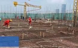 """Nước đi bất ngờ của """"chúa nợ"""" Evergrande: Tuyên bố tái khởi động hàng loạt dự án bất động sản trên khắp Trung Quốc"""