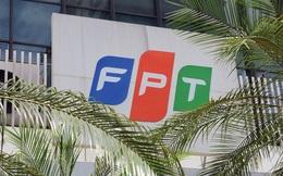 Nhà nước dự thu 15.000 - 20.000 tỷ từ thoái vốn Sabeco, FPT, Bảo Minh...
