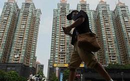 Khủng hoảng Evergrande tác động như thế nào đến thị trường bất động sản Việt Nam?
