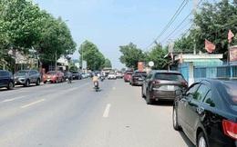 """Hiện tượng """"lạ"""" trên thị trường địa ốc: Nhu cầu tìm kiếm BĐS tại Bà Rịa – Vũng Tàu tăng vọt 20% trong tâm dịch Covid-19"""