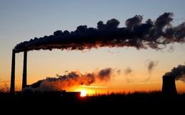 Tăng 400% từ đầu năm, giá khí đốt ở châu Âu chạm mốc không tưởng