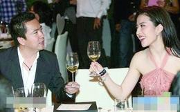 Văn hoá ép rượu và lạm dụng tình dục lan tràn khắp các công ty công nghệ Trung Quốc khiến dư luận phẫn nộ