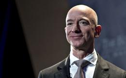 Jeff Bezos tấn công Đông Nam Á: Rót 87 triệu USD cho 1 startup TMĐT ở Indonesia