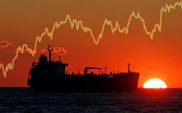 Là ông lớn ngành dầu khí tại Việt Nam, Tổng công ty Khí Việt Nam kinh doanh ra sao trong bối cảnh giá dầu Brent tăng cao nhất 2 năm?