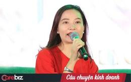 """Sếp CBRE Việt Nam: """"Sau thời gian không có sản phẩm, người mua căn hộ sẽ rất háo hức để đi xem dự án khi Tp.HCM mở cửa"""""""