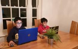Giàu không đợi tuổi: Cậu bé 12 tuổi tự phát triển bộ sưu tập NFT và kiếm hơn 5 triệu USD trong chưa đầy 1 tháng