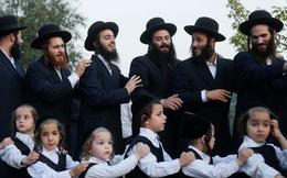 3 tuyệt kỹ thể hiện trí tuệ của người Do Thái: Kiếm bộn tiền bằng cách khôn ngoan thay vì ép bản thân khốn khổ làm việc