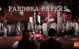Vén màn Hồ sơ Pandora: Điểm danh từ vua Abdullah của Jordan, gia đình cựu Thủ tướng Tony Blair, đến hơn 330 chính trị gia và quan chức cấp cao toàn cầu