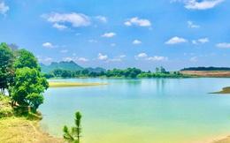 Mắc kẹt tại Đà Lạt vì dịch, cô gái quyết định xuống tiền mua đất làm farmstay nhưng không ngờ dính phải đất quy hoạch
