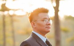"""""""Cậu IT"""" Nhâm Hoàng Khang bị điều tra về việc đánh cắp thông tin của nhiều người nổi tiếng"""