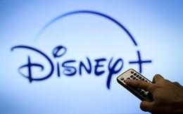 Tại sao hàng loạt kênh truyền hình Disney, Fox lại dừng chiếu?